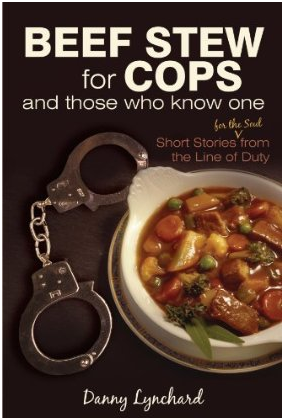 Beef Stew for Cops