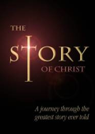 The Story of Christ